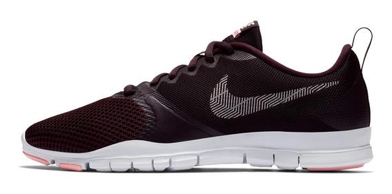 Zapatillas Nike Flex Essential Mujer Tienda Oficial Nike