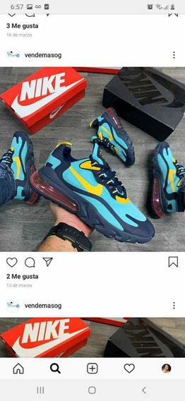Zapatos Excelente Calidad Por Encargo Marcas Originales ¿