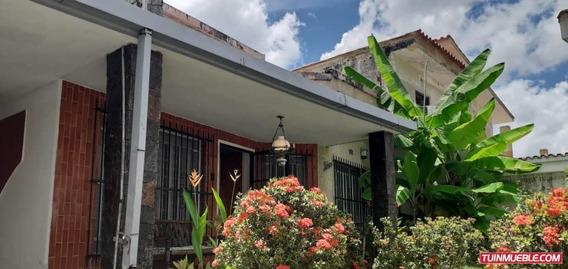 Casas En Venta Cod Flex 19-16864 Ma