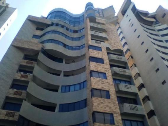 Venta Espectacular Apartamento Bosque 20-10369 Maria Zamb