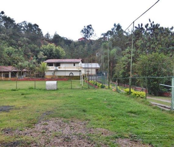 Chacara - Paulista - Ref: 32891 - V-32891
