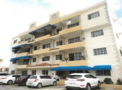 Adjudicadosrd Vende Apartamento En Madre Vieja-san Cristobal