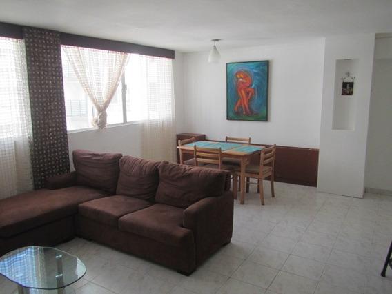 Apartamento Gratis Muebles, Ciudad De Panama, Parque Lefevre