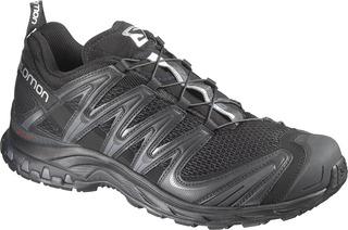 Zapatillas Hombre Salomon - Trail Running - Xa Pro 3d