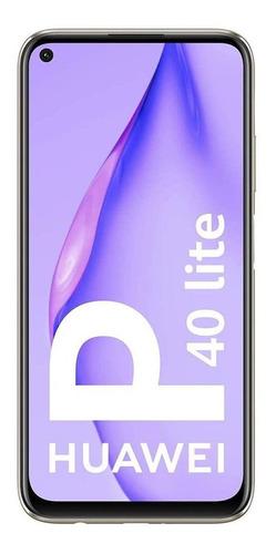 Huawei P40 Lite 128 GB sakura pink 6 GB RAM