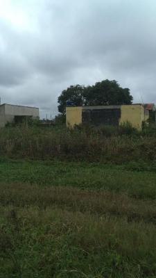 Terreno No Jardim Jamaica, Em Itanhaém 1300 Mts Do Mar.