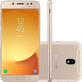 Celular Samsung Galaxy J7 Pro 64gb Dual Chip J730