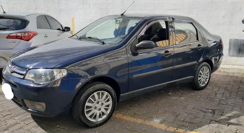Imagem 1 de 15 de Fiat Siena 2011 1.0 Fire Flex 4p