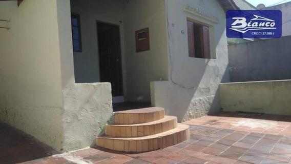 Casa Independente No Paraventi - Ca0886