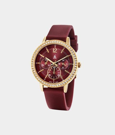 Esika - Reloj Neverdine