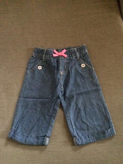 ee13cc4a1ba0 Pantalones Bermudas Pescadores Para Niños - Ropa y Accesorios en ...