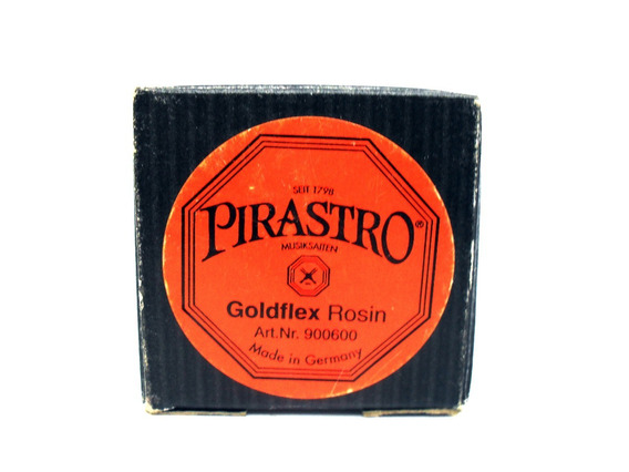 Breu Para Violino Viola Violoncelo Pirastro 900600