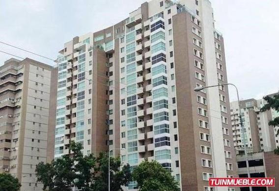 381553 Penthouse En Base Aragua