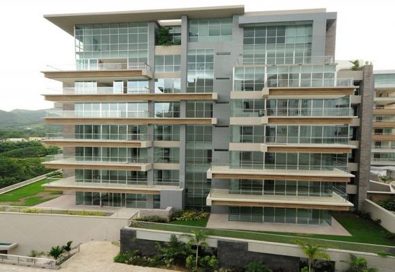 Apartamento En Venta, Tzas. Del Country, Valencia, Carabobo
