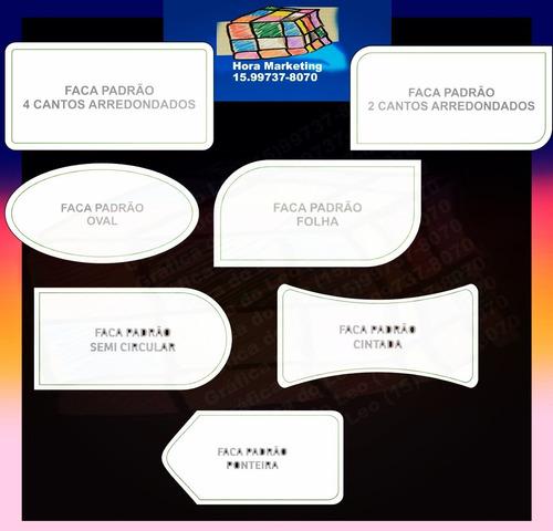 Imagem 1 de 5 de Artes Gráficas