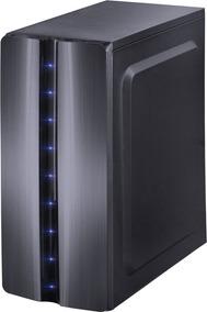 Pc Gamer Athlon 220ge 3.4ghz./8gb Ddr4/1tb/gtx750ti 2gb/400w
