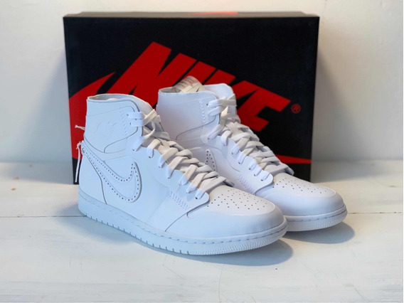 Jordan 1 Retro High Noise Cancelling Pack Nigel Sylvester