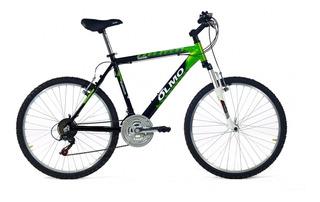 Bicicleta Mtb Olmo R-26 Safari 3 2012