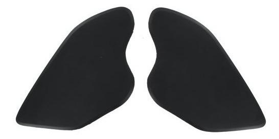 Almohadillas De Protección De Tanque Css - R1200 Gs-lc