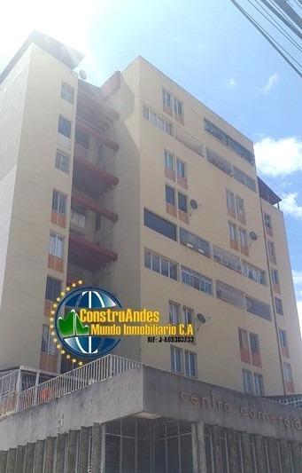 Apartamento De 3 Habitaciones Y 2 Baños Centro El Alba