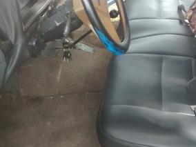 Chevrolet Luv Ceda En Buen Estado