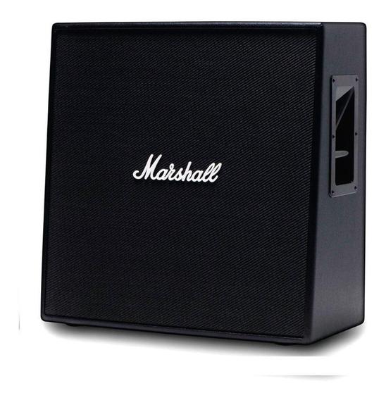 Caixa Marshall Code412 Gabinete Para Guitarra 4x12 120w