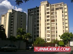 20-9501 Fantástico Apartamento En Manzanares