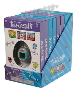 Mascota Virtual Tamagotchi Diferentes Modelos