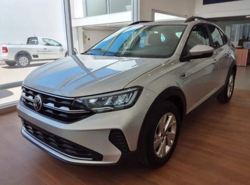 Vw Autotag Adjudicados 2021 Volkswagen Nivus Comfortline Brz