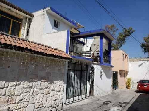 Casa En Venta Col. Altavilla, Ecatepec, Promoción