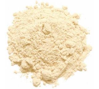 Proteina Isolada De Soja Pura - 1kg