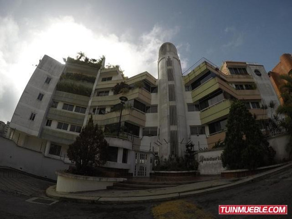 Apartamentos En Venta 19-14327 Adriana Di Prisco 04143391178