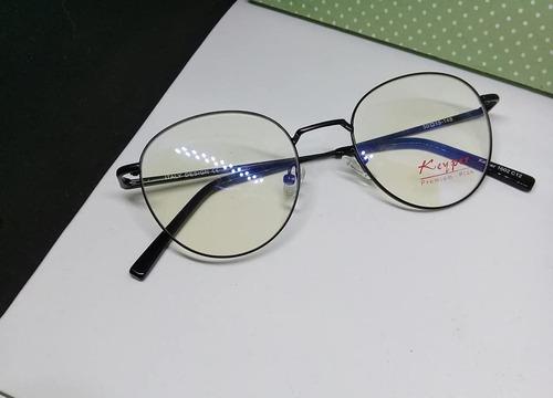 1a2a2363d Oculos Keyper - Óculos no Mercado Livre Brasil