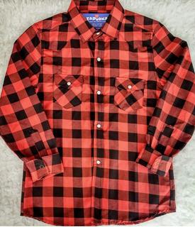 Camisa Varon