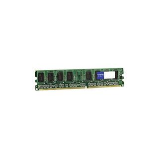 Addon-memory 4 Gb Ddr2 800 (pc2 6400) Ram Aa800d2n5 / 4g