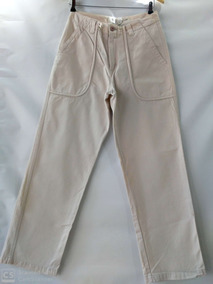 Calça Jeans Guess 40 Masculina Masculino Oferta Promocao