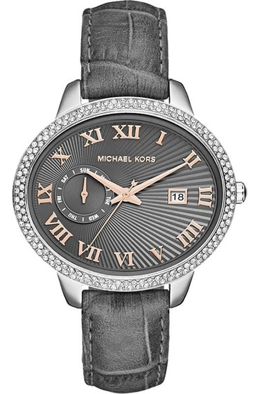 Relógio Michael Kors Feminino Mk2427