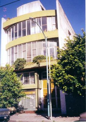 Ideal Taller Textil, Institución Educativa, Gimnasio...