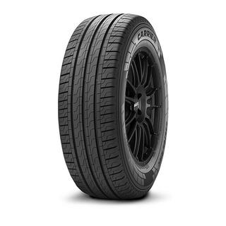 Llantas 195 R15 Pirelli Carrier