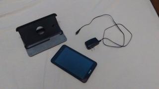 Tablet Asus Me170cx - No Funciona Tactil