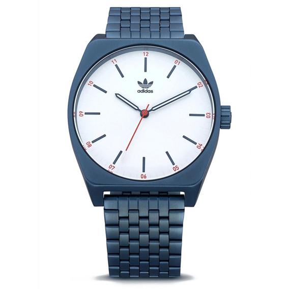 Replica Para Relojes Mercado Adidas Joyas Hombre En Reloj Libre Y 0wnPkO