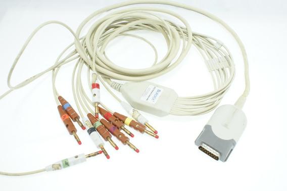 Cable Burdick 012-0844-01