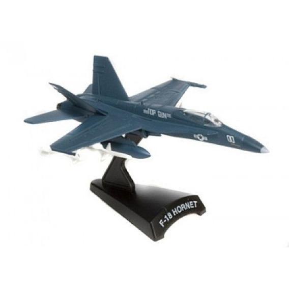 Miniatura - F-18 Hornet