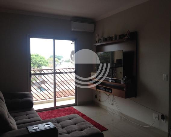 Apartamento - Ap03136 - 32838506