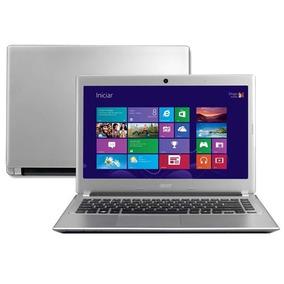Acer Aspire V5 - I3-2375