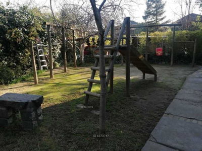 Ossandón / J.zapiola C_d950381