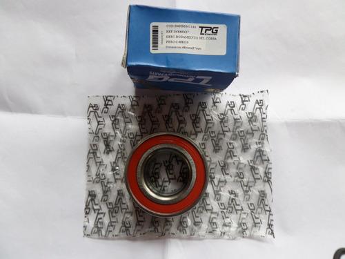 Rodamiento Rueda Chev Corsa 1.6 Chevy C2 1.6 Delantero