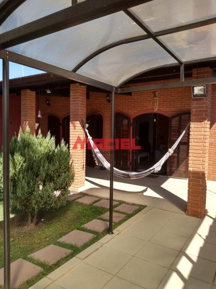 Venda - Casa - Cibratel Ii - Itanhaem - 570 M² At - 230 M² A - 1033-2-78294