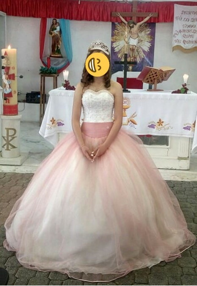 Vestidos Xv Años 2019 En Mercado Libre México