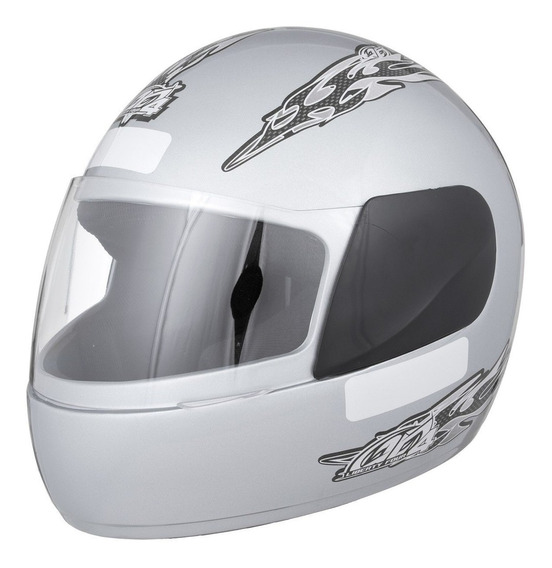Capacete Liberty 4 Four